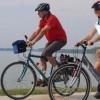 Valleyfield – Pensez à faire immatriculer votre vélo