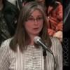 Élection municipale – Joanne Bastien candidate dans Nitro