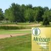 2 présidents d'honneur pour le 14e tournoi de golf de Moisson Sud-Ouest