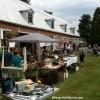 Bazar en fête, les 6 et 7 juillet à Saint-Louis-de-Gonzague