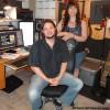 ConcepSon MPM – l'audio qui rapporte