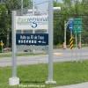 Halte au Fil de l'eau : la porte d'entrée du Parc régional