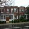 Valleyfield autorise la démolition d'une maison patrimoniale