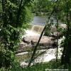Ressources naturelles : 300 000 $ en soutien financier