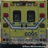 Accident mortel au coin de la 530 et des Érables