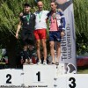 Des records pour le 11e Triathlon Valleyfield !