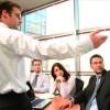 Formation gratuite sur les rôles d'un conseil d'administration