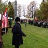 Une journée pour le 200e de Bataille-de-la-Châteauguay