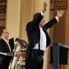 Un concert de Gabriel Thibaudeau au profit des enfants