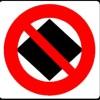 Matières dangereuses interdites dans le tunnel de Melocheville
