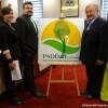 Bilan 2013 du Plan d'action en développement durable