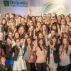 Retour des bourses étudiantes Desjardins Vaudreuil-Soulanges