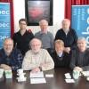 Les souverainistes invités à se prononcer sur l'avenir du Québec