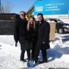 42 nouveaux logements abordables à Beauharnois