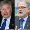 Élections Québec – Les municipalités veulent plus d'autonomie