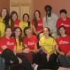 Marche et course pour un stage humanitaire au Sénégal
