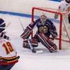 Hockey Midget AAA – Châteauguay à 2 gains du championnat