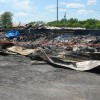 Explosion mortelle chez BEM – La CSST remet son rapport