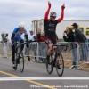 9e Grand Prix de Ste-Martine – Des champions et du vent