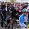 Des centaines de cyclistes à Beauharnois et Sainte-Martine