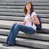Étudiants – plusieurs offres d'emploi d'été à Valleyfield