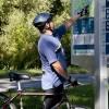 Le réseau cyclable régional accessible ce week-end !