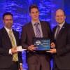 Hockey Midget AAA – Des honneurs pour les Grenadiers