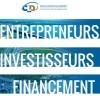 Un nouveau site Web pour le CLD Beauharnois-Salaberry