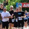 Courir ou marcher pour une bonne cause – 6e Défi FRAS