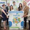 Le 6e Forum des travailleurs aura lieu le 23 octobre