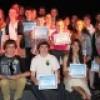 Appel de candidatures pour le Gala Jeunesse rurale 2017