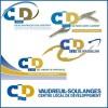 Développement régional – Les 5 CLD d'ici font la différence