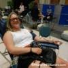 Pour faire un don de sang