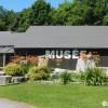 Le Musée de la Pointe-du-Buisson lance un cri d'alarme