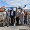 Construction & Expertise PG s'installe à Beauharnois