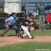 Du bon baseball au Championnat canadien de la Petite Ligue
