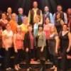 La Choeur La Bohème recrute – Auditions le 1er septembre