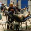 250 donneurs attendus à la collecte de sang annuelle de la SQ