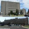 Hôpitaux et CLSC – Changements à l'horaire pour la Fête du Travail