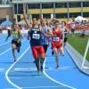 6 médailles pour le Sud-Ouest après 3 jours de compétitions