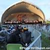 Concert gratuit de l'Orchestre symphonique de Mtl à Rigaud