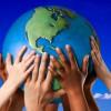 Journée de réflexion sur l'employabilité de la clientèle immigrante
