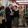 Art Pontes – Ouverture du 1er Centre d'artistes de la région