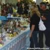 Un montant de 50 000 $ amassé lors du 33e Bazar de Bellerive
