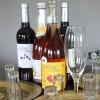 Entre Pierre et Terre: La dégustation alcoolisée à son meilleur