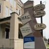 Pacte rural – 14 projets retenus dans le Haut-Saint-Laurent