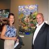 À voir : Exposition Terre-Maires – 23 artistes, 23 maires