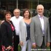 La CRÉ lance un guide pratique en développement social