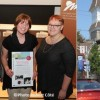 Culture – Le MUSO remporte un Prix Patrimoine