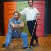 Théâtre : l'histoire d'un fameux pianiste racontée au MUSO